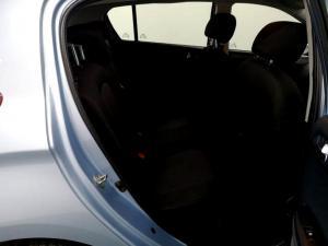 Hyundai i20 1.4 Fluid - Image 15