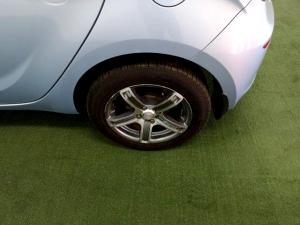 Hyundai i20 1.4 Fluid - Image 16