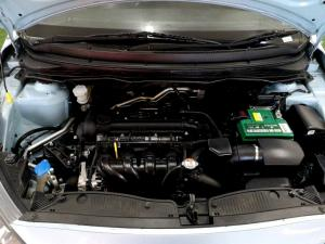 Hyundai i20 1.4 Fluid - Image 9