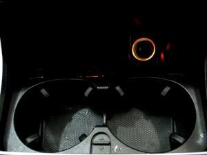 Mercedes-Benz C180 Avantgarde automatic - Image 23