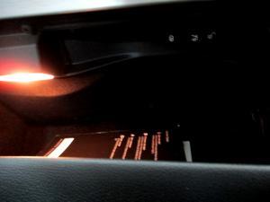 Mercedes-Benz C180 Avantgarde automatic - Image 26