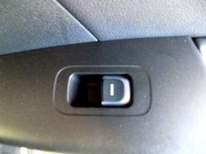 Kia Sportage 2.0 Crdi EX+ automatic - Image 23