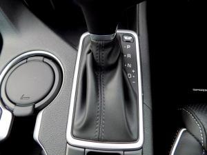 Kia Sportage 2.0 Crdi EX+ automatic - Image 27