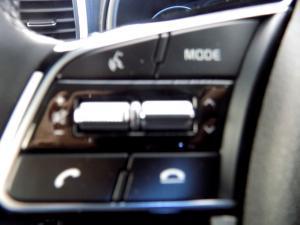 Kia Sportage 2.0 Crdi EX+ automatic - Image 29