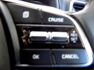 Kia Sportage 2.0 Crdi EX+ automatic - Image 30