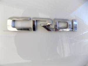 Kia Sportage 2.0 Crdi EX+ automatic - Image 34