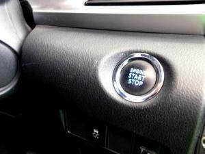 Toyota Yaris 1.5 XS CVT 5-Door - Image 17
