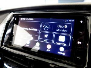 Toyota Yaris 1.5 XS CVT 5-Door - Image 19