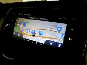 Toyota Yaris 1.5 XS CVT 5-Door - Image 20
