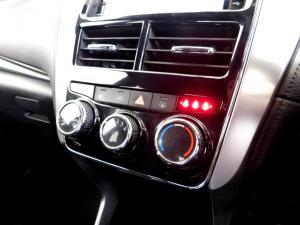 Toyota Yaris 1.5 XS CVT 5-Door - Image 21