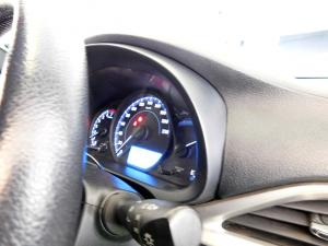 Toyota Yaris 1.5 XS CVT 5-Door - Image 22