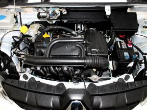 Renault Kwid 1.0 Dynamique 5-Door - Image 9
