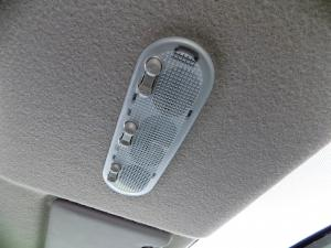 Nissan Micra 1.2 Active Visia - Image 19
