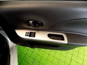 Nissan Micra 1.2 Active Visia - Image 20