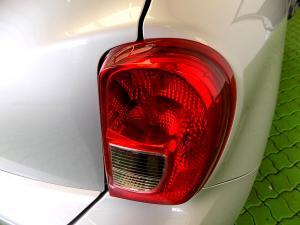 Nissan Micra 1.2 Active Visia - Image 24