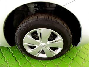 Nissan Micra 1.2 Active Visia - Image 25
