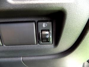 Nissan Micra 1.2 Active Visia - Image 28