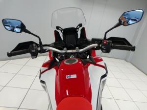 Honda CRF 1000 A2 - Image 4