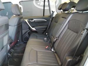 Haval H9 2.0T 4WD Luxury - Image 9