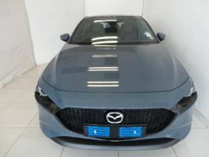 Mazda Mazda3 hatch 2.0 Astina - Image 2