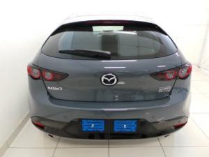Mazda Mazda3 hatch 2.0 Astina - Image 4