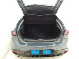 Mazda Mazda3 hatch 2.0 Astina - Image 5