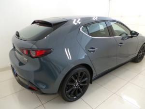 Mazda Mazda3 hatch 2.0 Astina - Image 6
