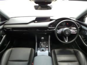 Mazda Mazda3 hatch 2.0 Astina - Image 7