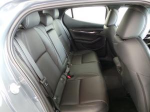 Mazda Mazda3 hatch 2.0 Astina - Image 8