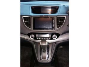 Honda CR-V 2.0 Elegance auto - Image 4