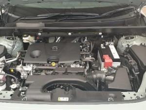 Toyota RAV4 2.0 GX-R CVT AWD - Image 15