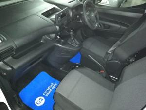 Opel Combo Cargo 1.6TDP/V - Image 10