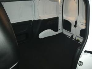 Opel Combo Cargo 1.6TDP/V - Image 13