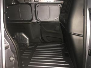 Opel Combo Cargo 1.6TDP/V - Image 14