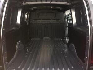 Opel Combo Cargo 1.6TDP/V - Image 15