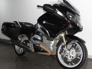 BMW R 1200 RT LC - Image 1