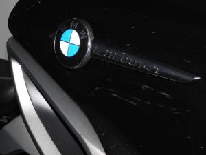 BMW R 1200 RT LC - Image 4