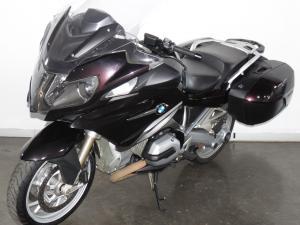 BMW R 1200 RT LC - Image 6