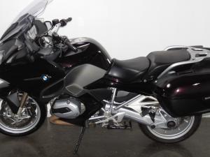 BMW R 1200 RT LC - Image 7