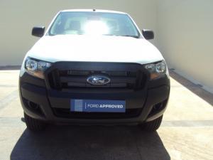 Ford Ranger 2.2TDCiSUP/CAB - Image 2