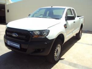 Ford Ranger 2.2TDCiSUP/CAB - Image 3