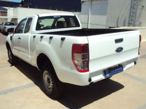 Ford Ranger 2.2TDCiSUP/CAB - Image 6