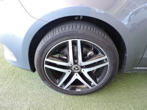 Mercedes-Benz V250 Bluetec Avantgarde automatic - Image 4
