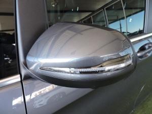 Mercedes-Benz V250 Bluetec Avantgarde automatic - Image 5