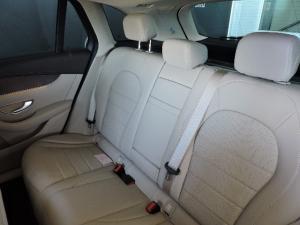 Mercedes-Benz GLC 220d OFF Road - Image 10