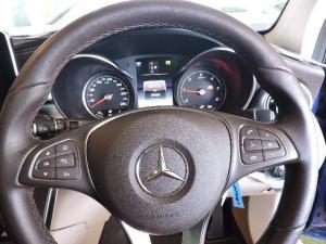 Mercedes-Benz GLC 220d OFF Road - Image 18