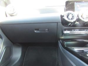 Mercedes-Benz A 200 automatic - Image 3