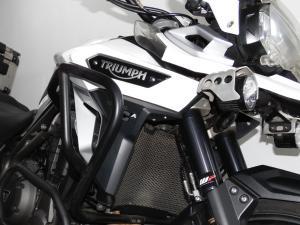 Triumph Tiger 1200 Explorer XCA - Image 4