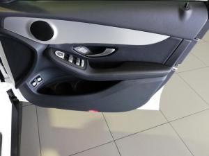 Mercedes-Benz GLC GLC220d 4Matic - Image 8