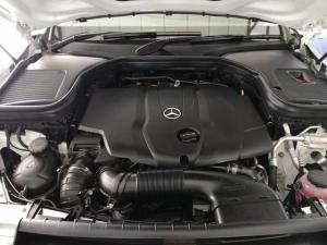 Mercedes-Benz GLC GLC220d 4Matic - Image 9